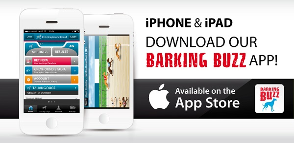 Download Barking Buzz for iPhone or iPad