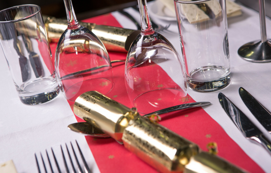 Shelbourne Park Greyhound Stadium is the perfect Dublin Christmas Party Venue. Dine in our restaurant with excellent views of the racing action on the track!