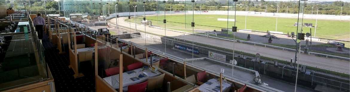 Curraheen park betting on sports william hill betting odds football