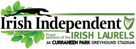 The 2017 Irish Independent Irish Laurels in Curraheen Park takes place from 24th June to 22nd July - the perfect summer night out in Cork