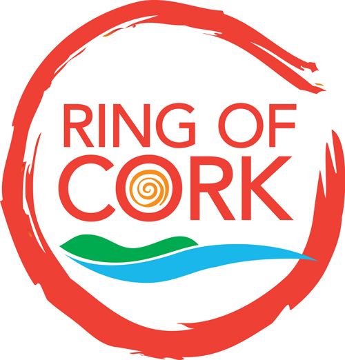 The Ring of Cork is more than the best holiday destination in Ireland