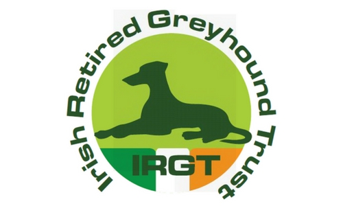 The Irish Retired Greyhound Trust is celebrating 21 years in 2018