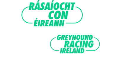 Greyhound Racing Ireland