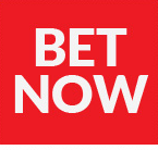 Bet Now! image
