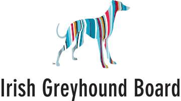Irish Greyhound Board
